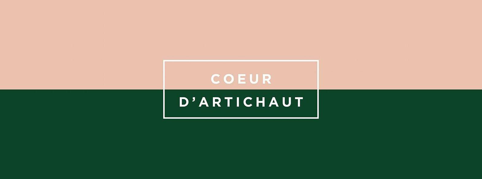 coeur-dartichaut-avignon