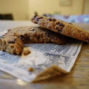 cookies-coeur-dartichaut