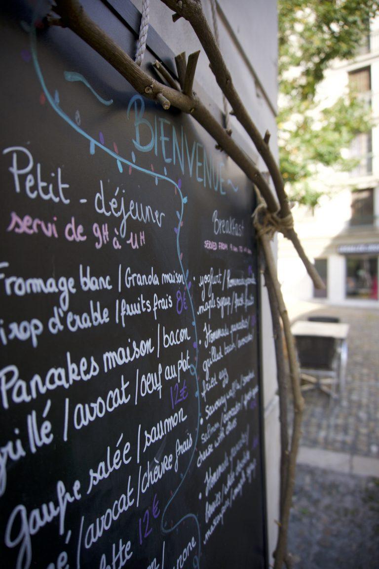 menu-coeur-dartichaut
