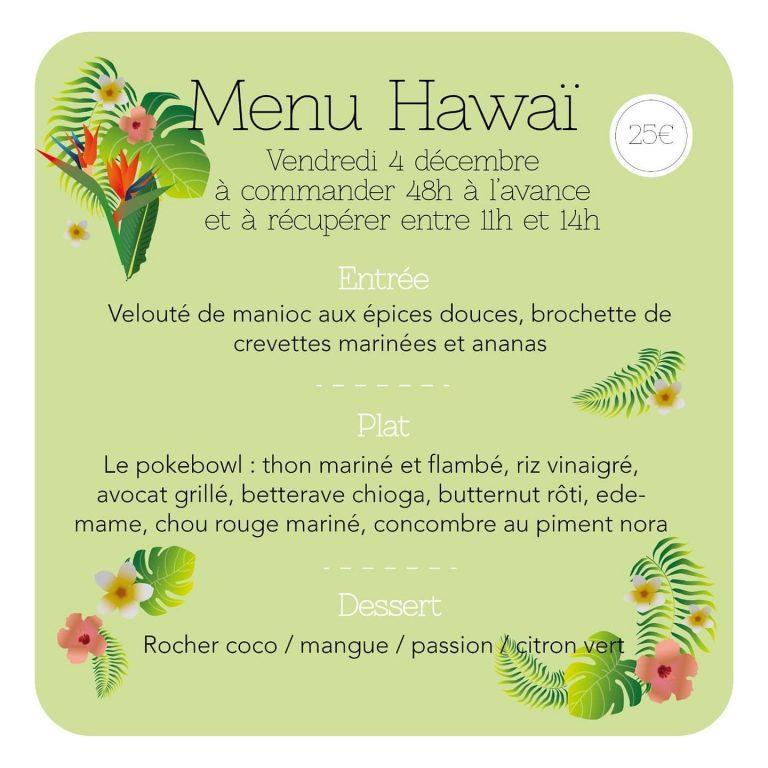 menu-hawai-coeur-dartichaut