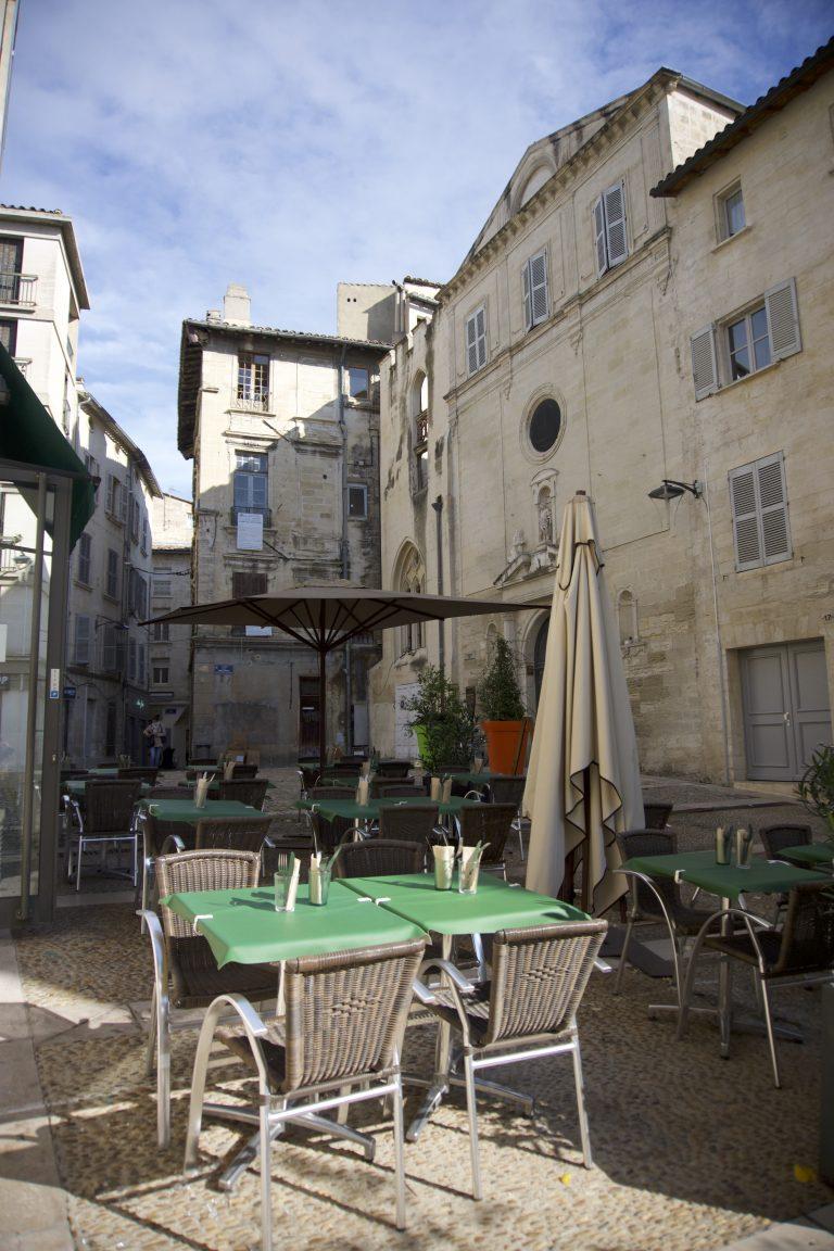 terrasse-coeur-dartichaut-avignon